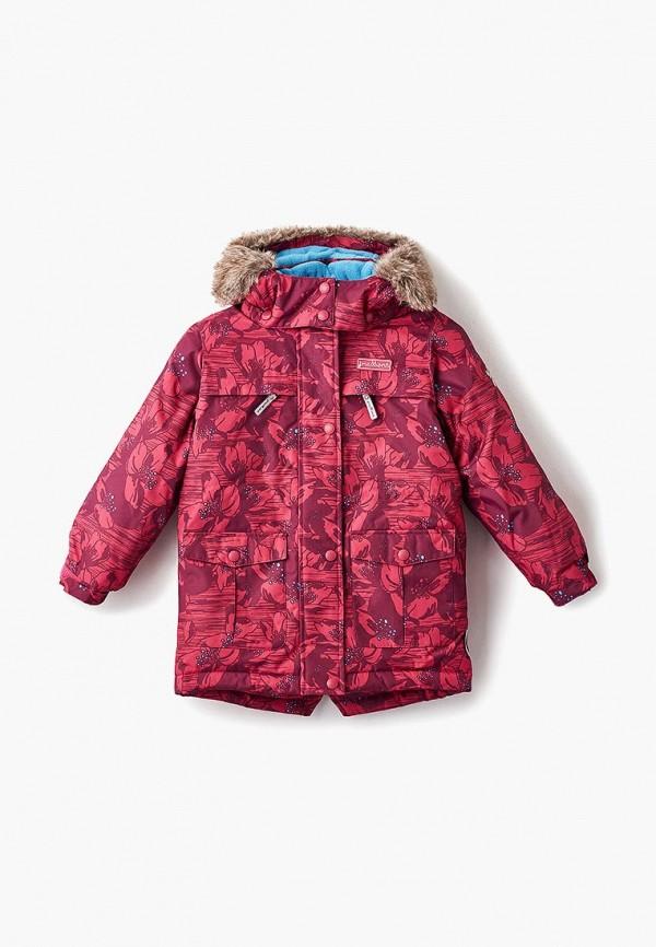 Куртка утепленная Premont Premont PR026EGCVZY9 premont 280 180гр серый