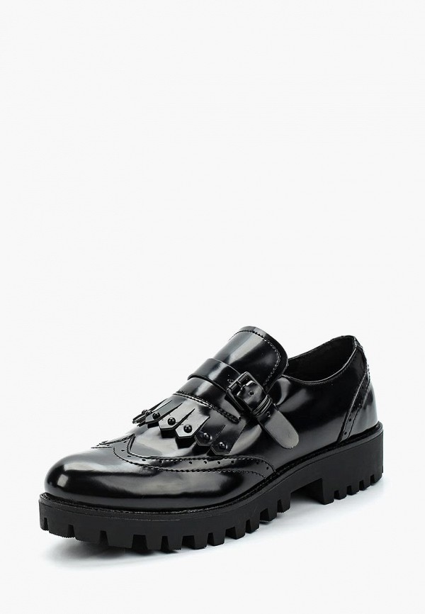 Ботинки Prendimi Prendimi PR028AWVHU66 ботинки prendimi prendimi pr028awajif8