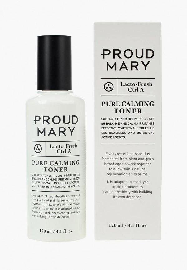 Тоник для лица Proud Mary Proud Mary PR029LWQMM75