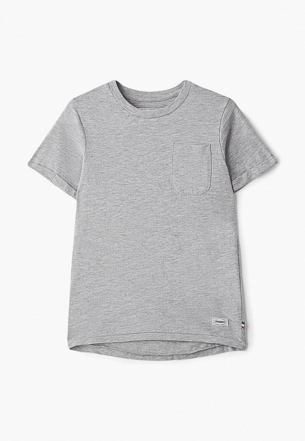 Футболка Produkt Produkt PR030EBECPU1 футболка produkt produkt pr030emzyo52