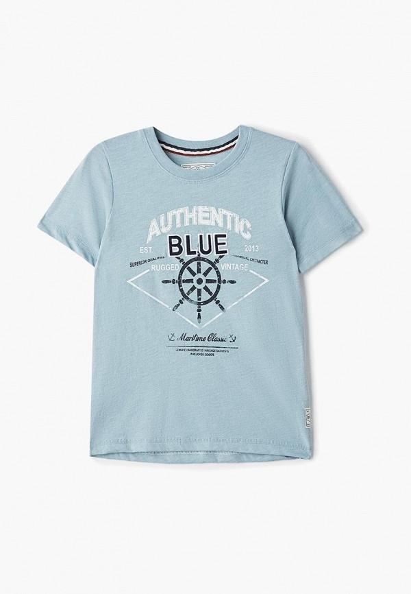 Футболка Produkt Produkt PR030EBECPX0 футболка produkt produkt pr030emuva51