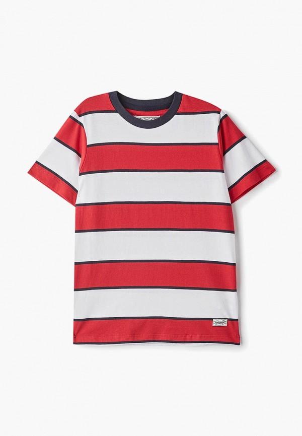 Футболка Produkt Produkt PR030EBECPY0 футболка produkt produkt pr030emzyn64