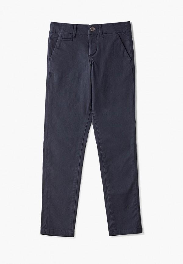 брюки produkt для мальчика, синие