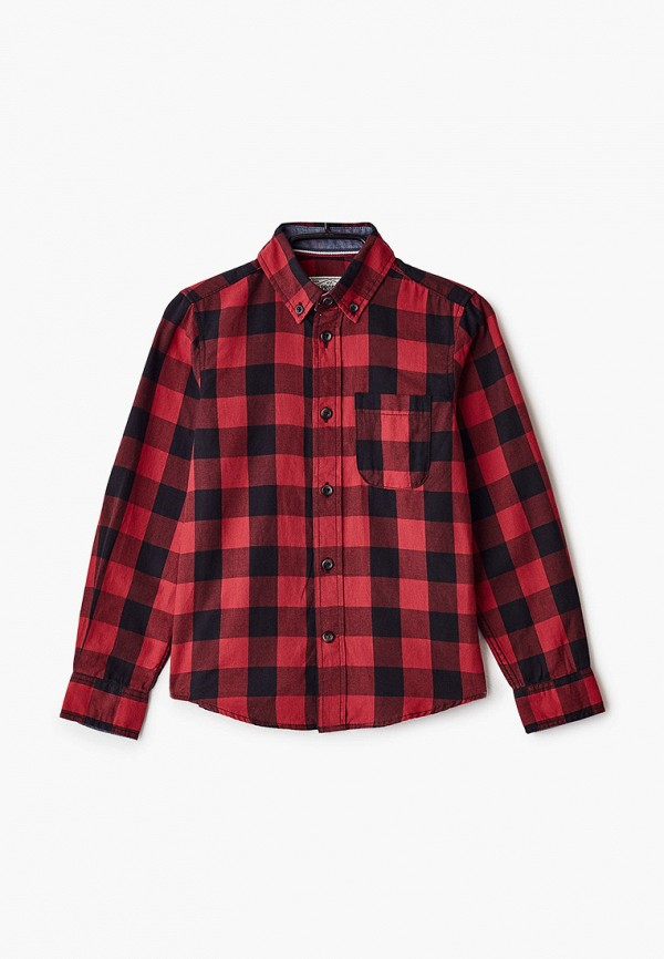Рубашка для мальчика Produkt 12147660