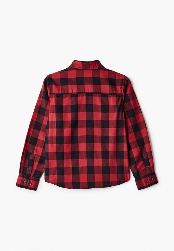 Рубашка для мальчика Produkt 12147660 Фото 2
