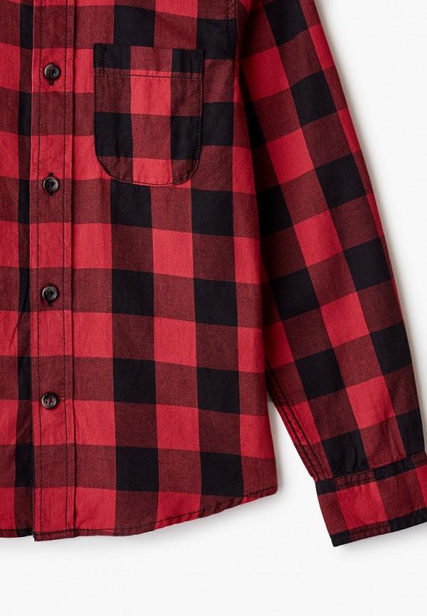 Рубашка для мальчика Produkt 12147660 Фото 3