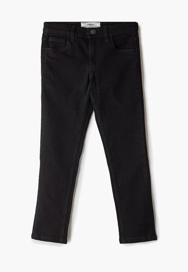джинсы produkt для мальчика, черные