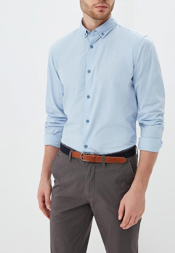Рубашка Produkt Produkt PR030EMBKOC9 цена 2017