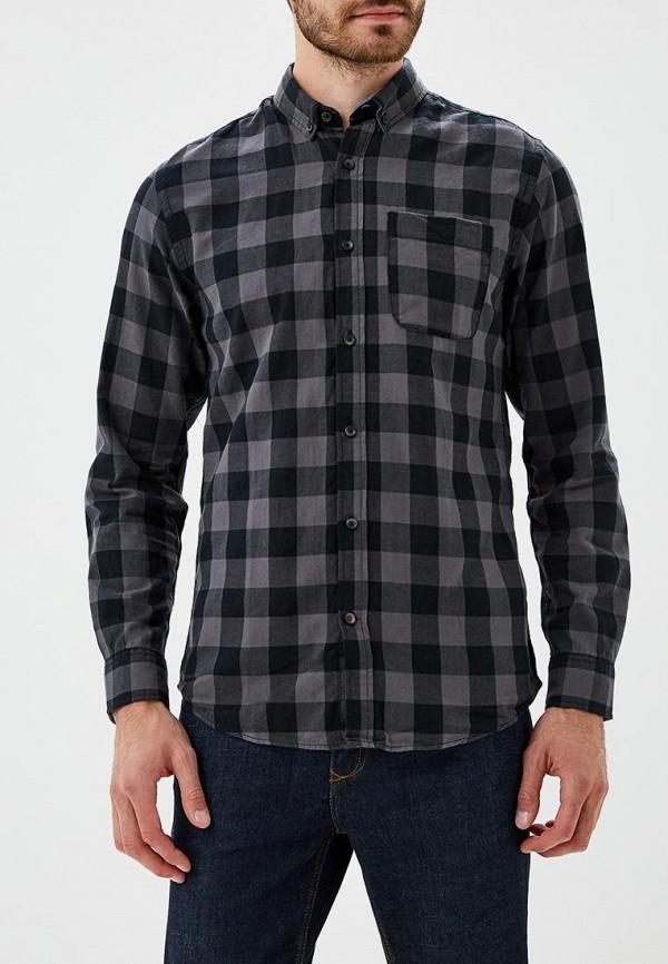 Рубашка Produkt Produkt PR030EMBKOD6 цена 2017