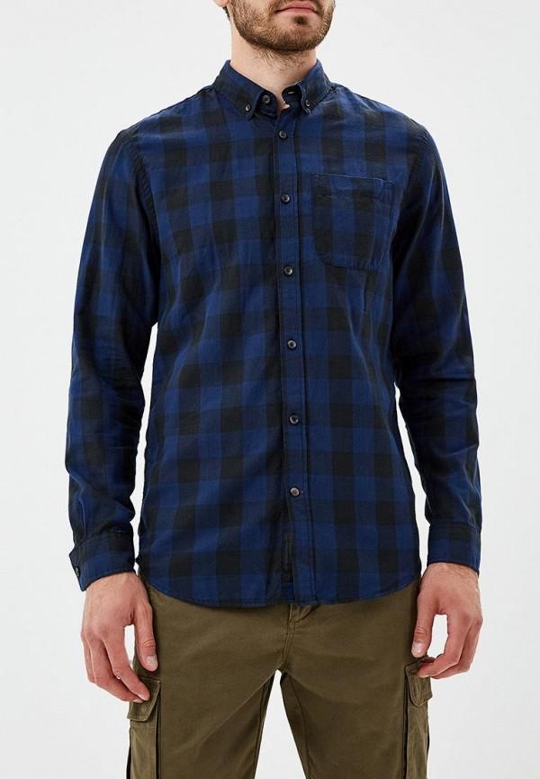 цена Рубашка Produkt Produkt PR030EMBKOD8