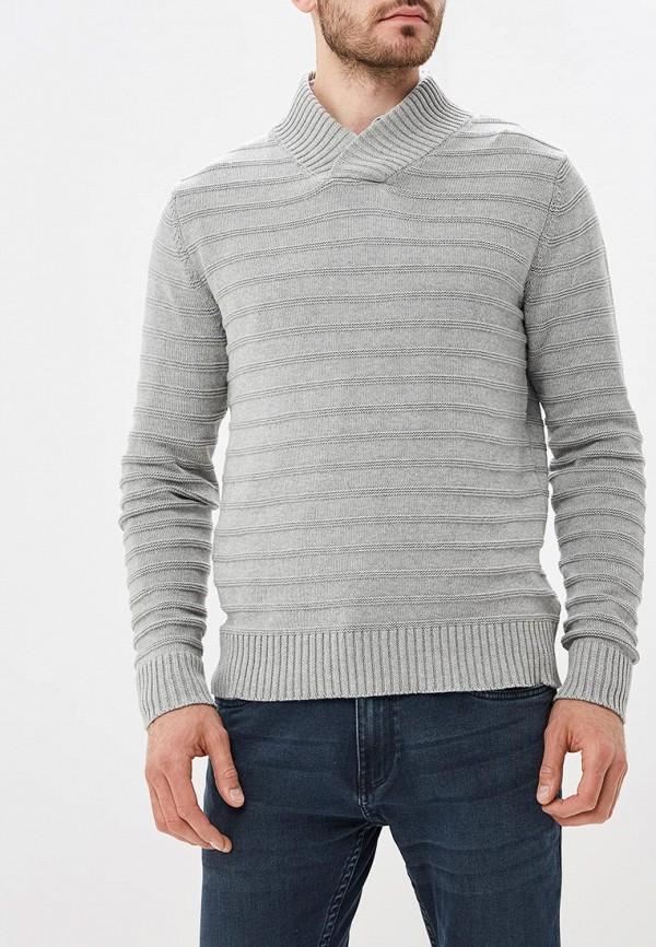 Пуловер Produkt Produkt PR030EMBKOH5 джинсы produkt produkt pr030emzyn94