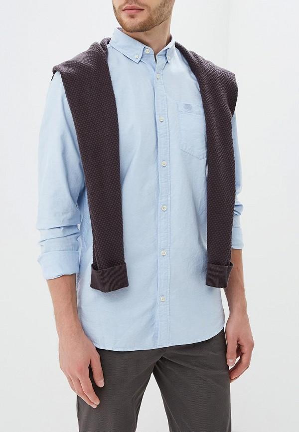 Рубашка Produkt Produkt PR030EMBKOI2 цена 2017