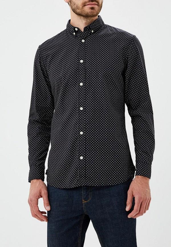 Рубашка Produkt Produkt PR030EMBKOI6 цена 2017
