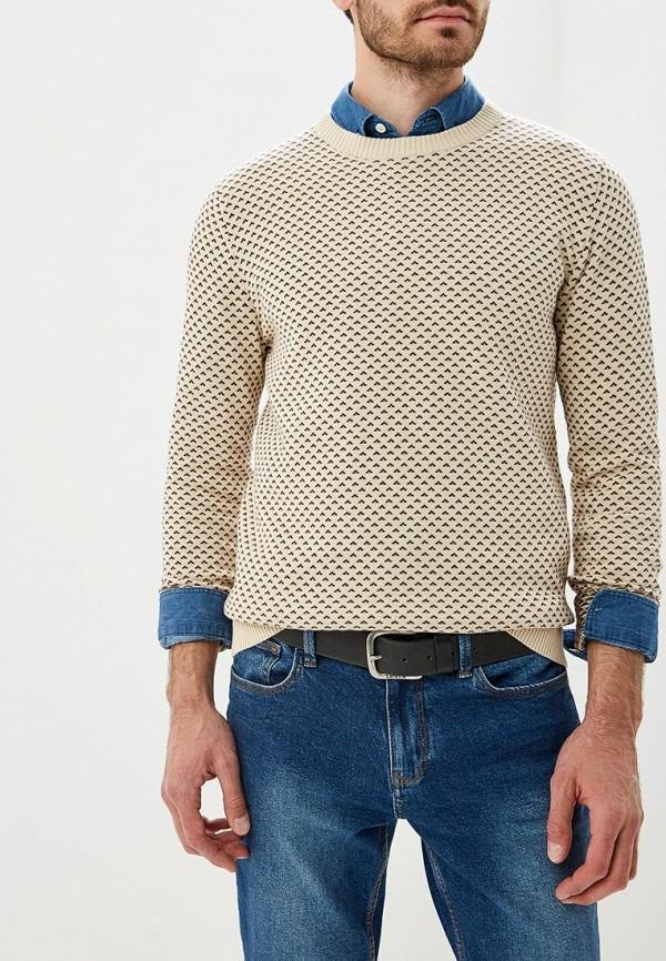 Джемпер Produkt Produkt PR030EMBKOJ9 джинсы produkt produkt pr030emzyn94