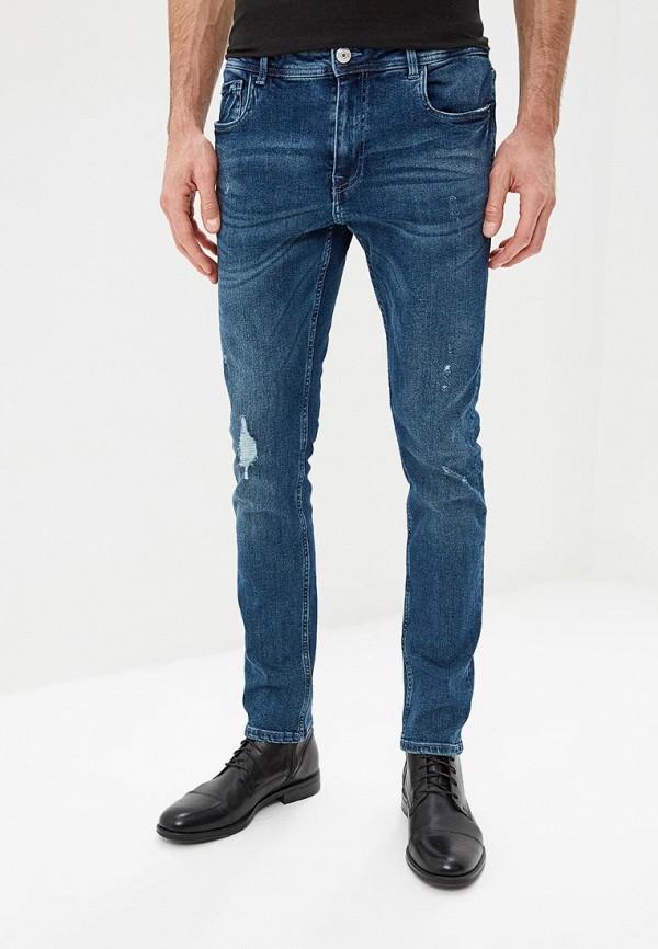 Джинсы Produkt Produkt PR030EMBKOR7 джинсы produkt produkt pr030emzyn94