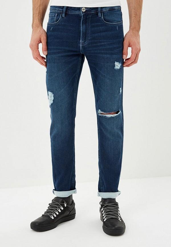 Джинсы Produkt Produkt PR030EMBKOR9 джинсы produkt produkt pr030emecnr5