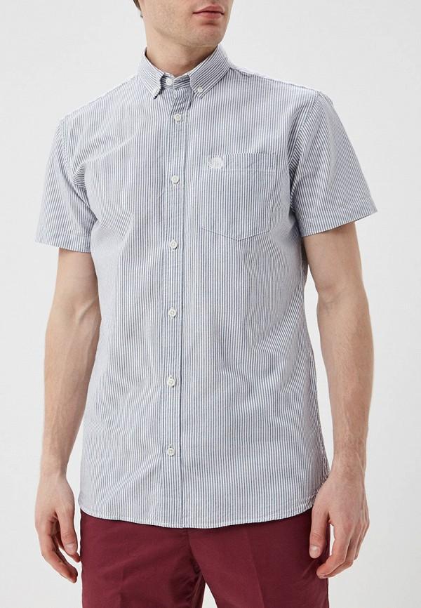 купить Рубашка Produkt Produkt PR030EMECMM4 по цене 1350 рублей