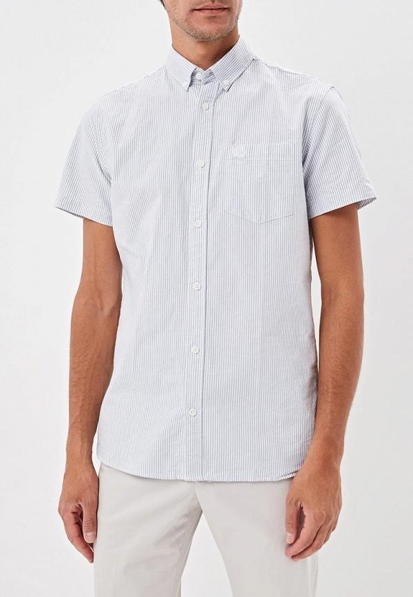 Рубашка Produkt Produkt PR030EMECMM7 жилет утепленный produkt produkt pr030emfkuk5