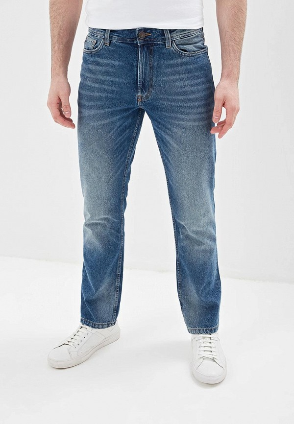 Джинсы Produkt Produkt PR030EMECMQ5 джинсы produkt produkt pr030emecnr5