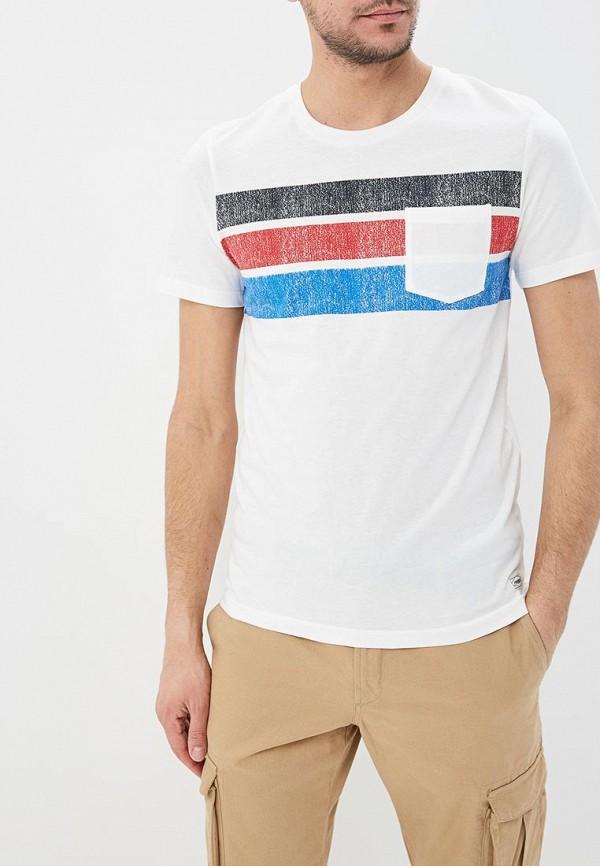 Футболка Produkt Produkt PR030EMECMR5 футболка produkt produkt pr030emzyo52