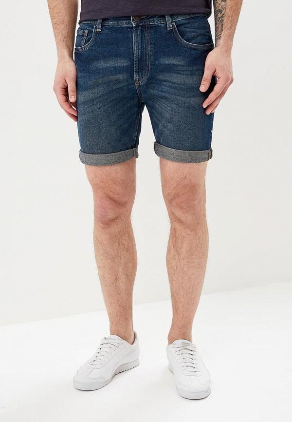 Фото Шорты джинсовые Produkt Produkt PR030EMECMT5