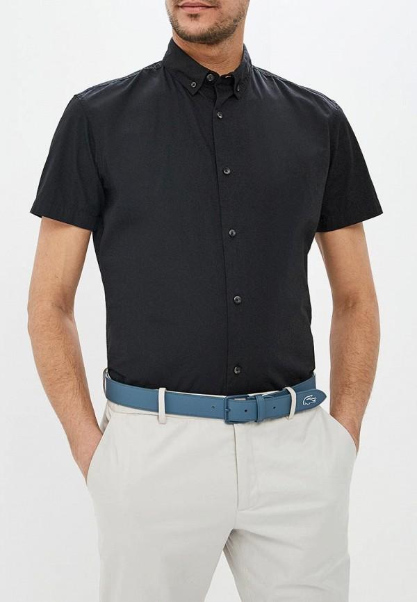 Рубашка Produkt Produkt PR030EMECMT6 цена 2017