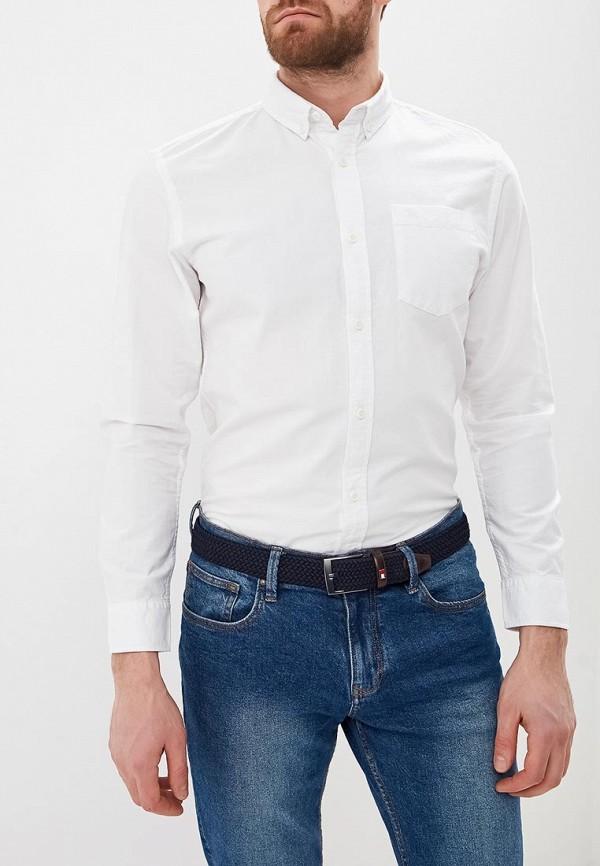 Рубашка Produkt Produkt PR030EMECMU3 цена 2017