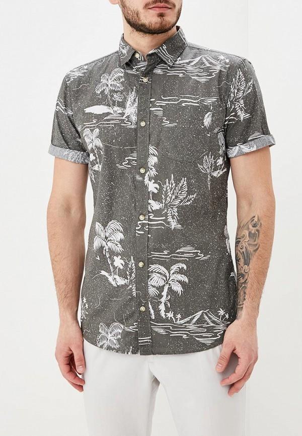 купить Рубашка Produkt Produkt PR030EMECNH5 по цене 1110 рублей