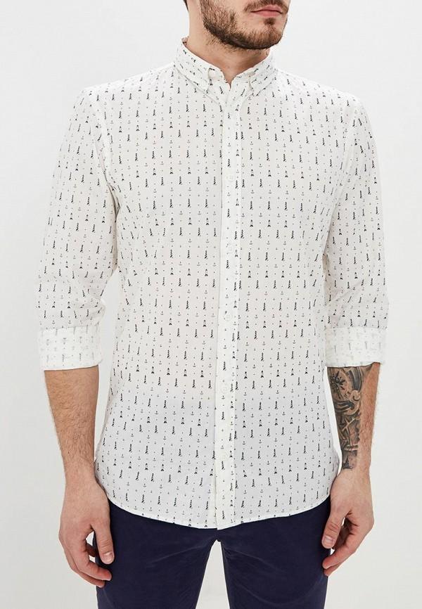 Рубашка Produkt Produkt PR030EMECNH7