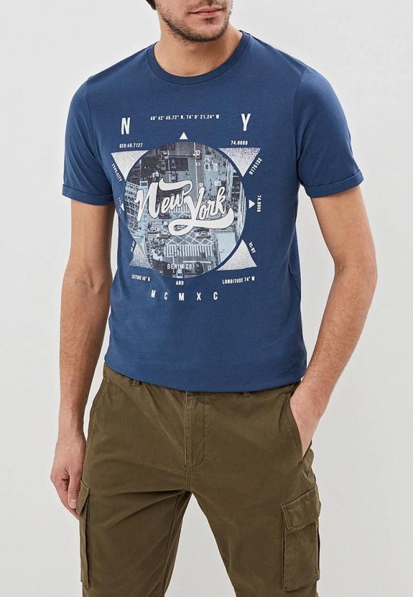Футболка Produkt Produkt PR030EMECNJ3 футболка produkt produkt pr030emzyo52