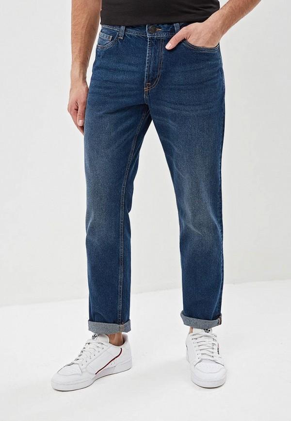 Джинсы Produkt Produkt PR030EMECNR4 джинсы produkt produkt pr030emzyn94