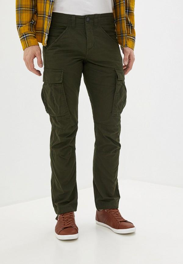 мужские брюки produkt, хаки