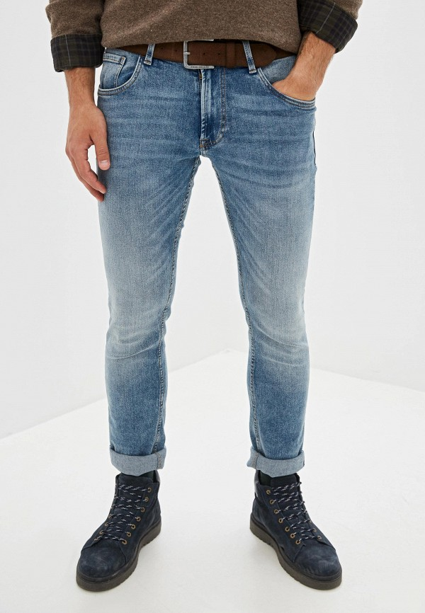 Джинсы Produkt Produkt PR030EMFKUA5 джинсы produkt produkt pr030emecnr5