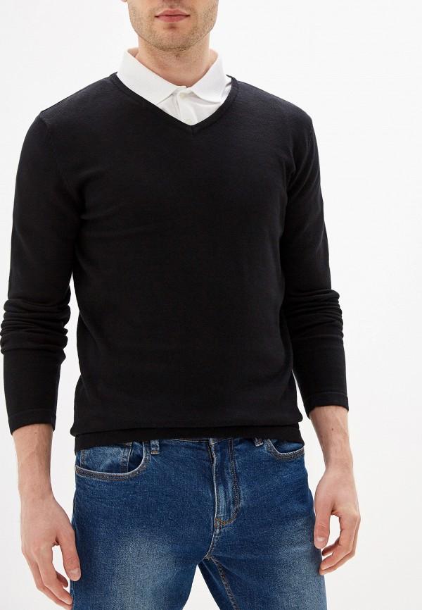 Пуловер Produkt Produkt PR030EMFKUC9 джинсы produkt produkt pr030emecnr5