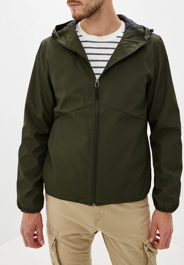 Куртка Produkt Produkt PR030EMFKUE0 джинсы produkt produkt pr030emecnr5