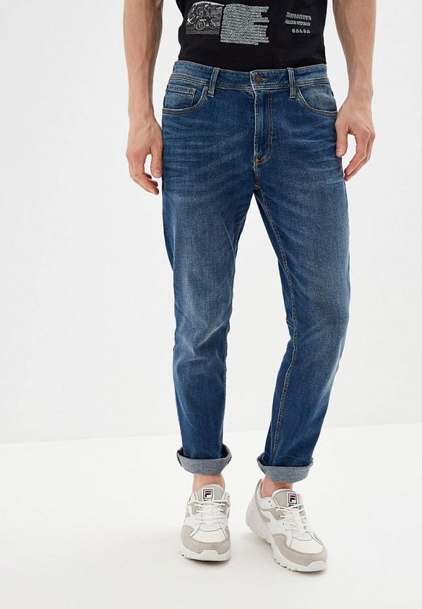 Джинсы Produkt Produkt PR030EMFLUH4 джинсы produkt produkt pr030emecnr5