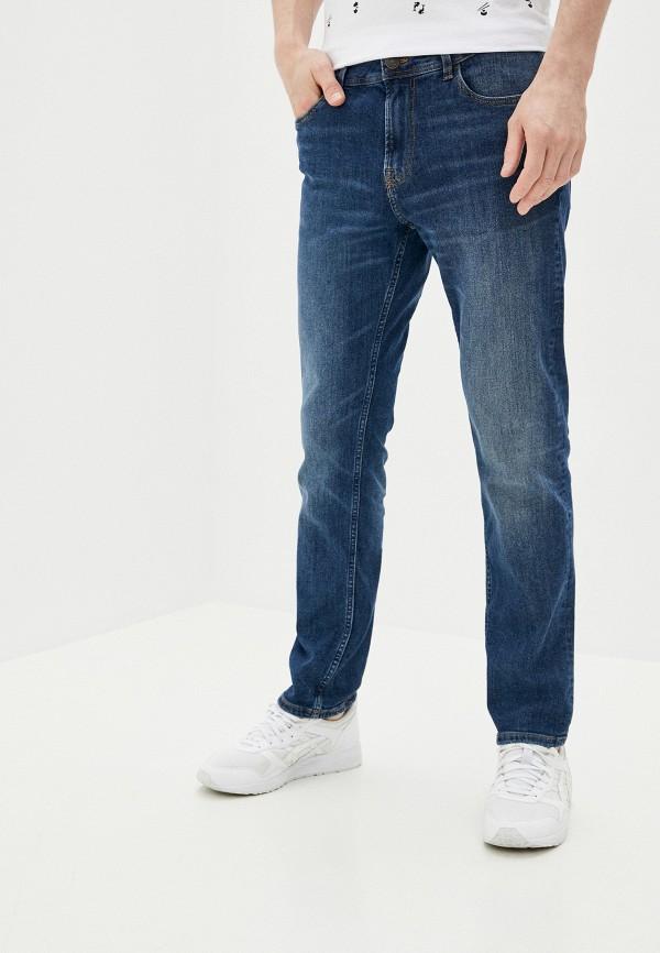 мужские джинсы produkt