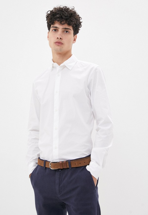 Рубашка Produkt