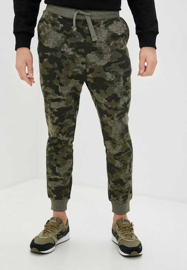 мужские спортивные брюки produkt, хаки