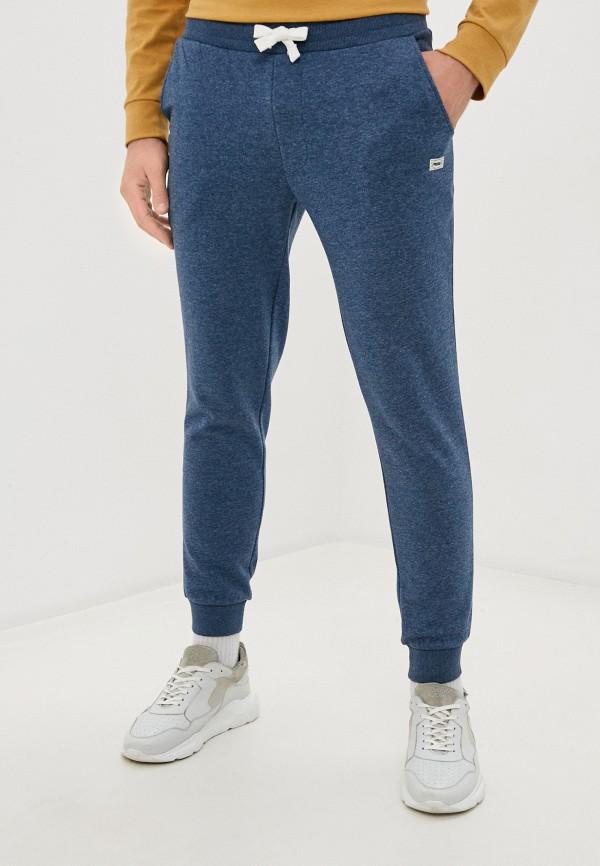 мужские спортивные брюки produkt, синие