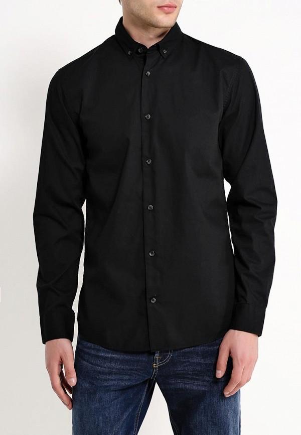 Рубашка Produkt Produkt PR030EMUVA83 цена 2017