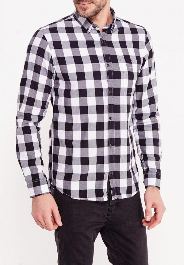 Рубашка Produkt Produkt PR030EMUVF44 цена 2017