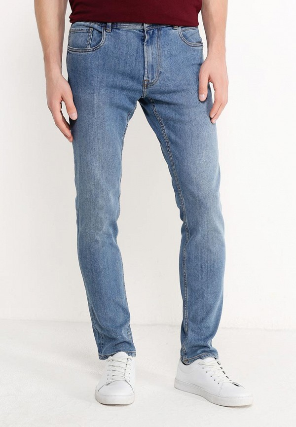 Джинсы Produkt Produkt PR030EMUVF88 джинсы produkt produkt pr030emzyn94