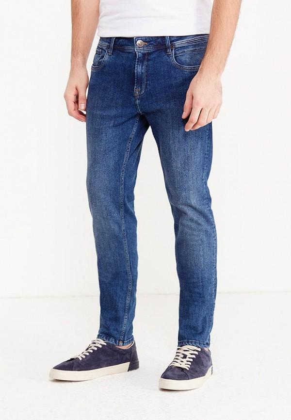 Джинсы Produkt Produkt PR030EMUVF92 джинсы produkt produkt pr030emzyn94