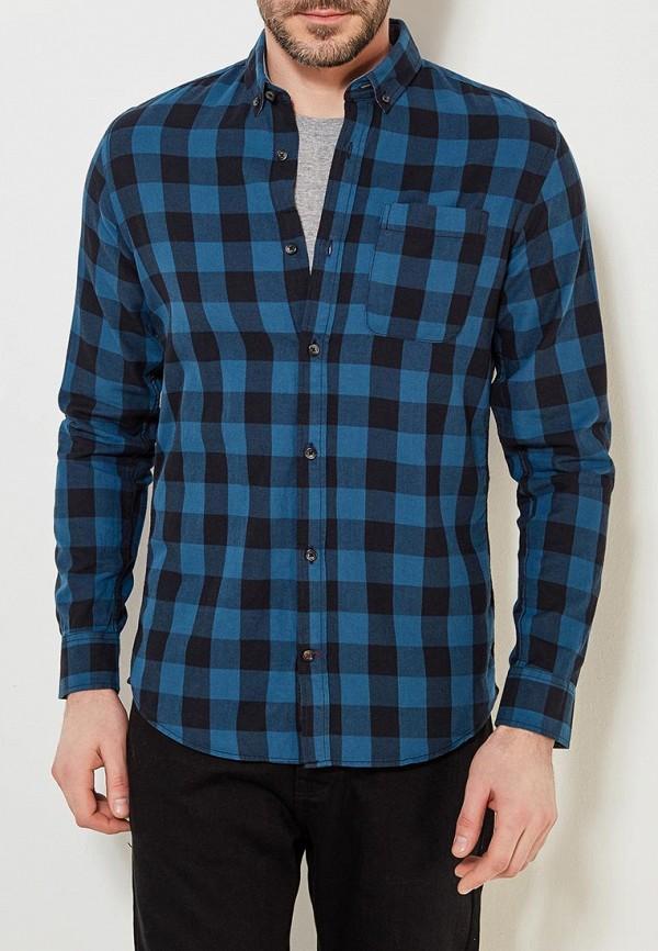 Рубашка Produkt Produkt PR030EMZYM50 цена 2017