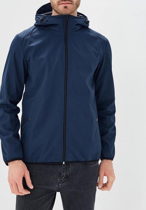 Куртка Produkt Produkt PR030EMZYM62 boegli boegli pr 62 v2