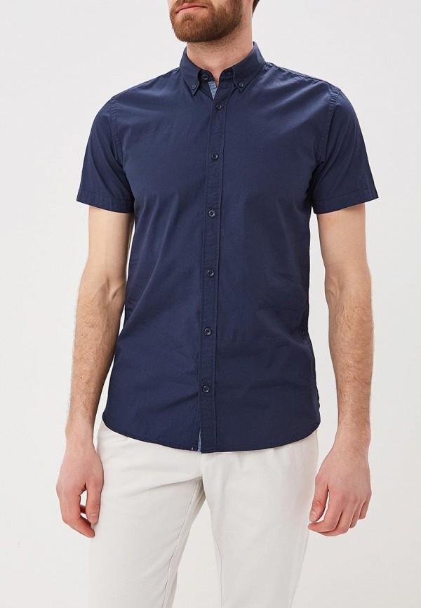 Рубашка Produkt Produkt PR030EMZYM93 цена 2017