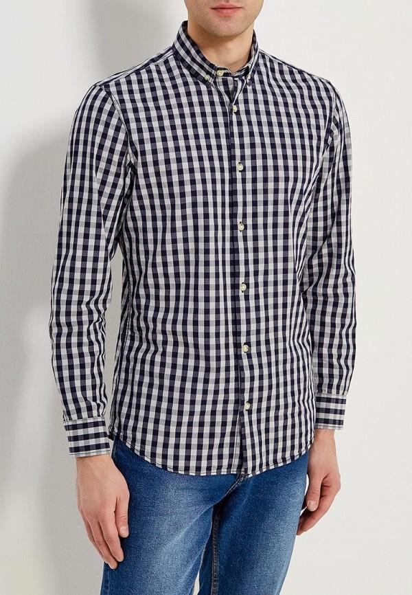 Рубашка Produkt Produkt PR030EMZYN01 цена 2017