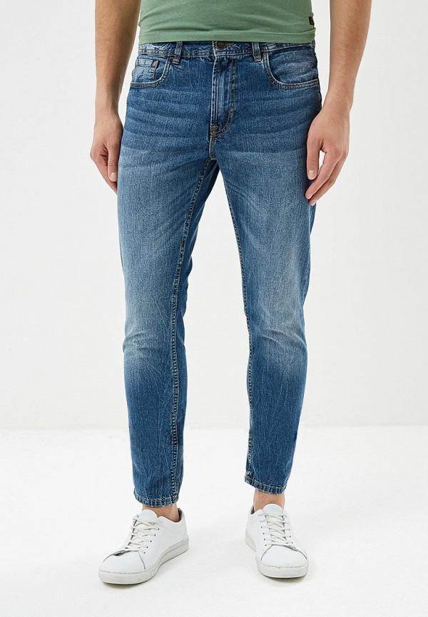 Джинсы Produkt Produkt PR030EMZYN92 джинсы produkt produkt pr030emzyn94