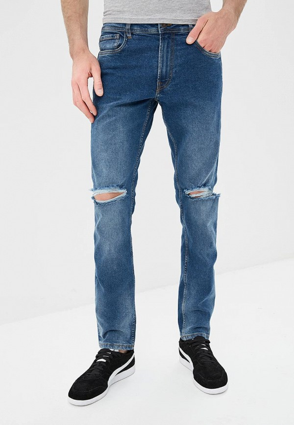 Джинсы Produkt Produkt PR030EMZYN97 джинсы produkt produkt pr030emzyn94